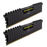 16GB Corsair Vengeance LPX DDR4-3000 - (2x8GB)
