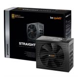 550W BeQuiet Straight Power E11 Modular