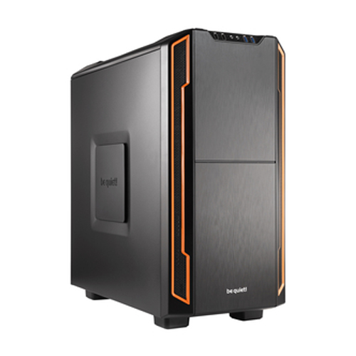 Gaming-PC i7 8700K RTX2080